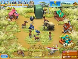 download game farm frenzy 2 mod gila game download farm frenzy 3 apk data for android offline
