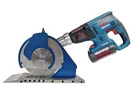 beltsaw replacement parts u2013 almex