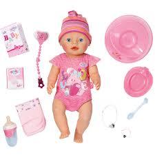 baby dolls dolls doll houses u0026 doll prams john lewis