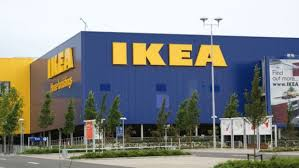 furniture stores in kitchener ontario ikea considering bringing furniture recycling to canada