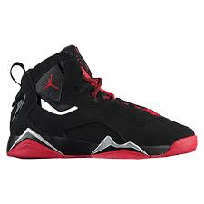 s basketball boots nz kid s basketball shoes locker