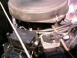 1988 Merc Black Max 135hp Charging Problems Page 1 Iboats