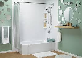 bathroom refinishing ideas a bathtub refinishing in a low cost home design ideas 2017
