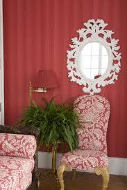 carolyne roehm 933 best designer carolyne roehm images on pinterest elegant