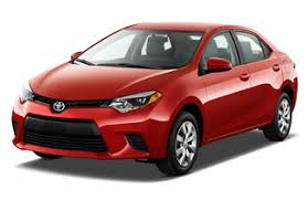 toyota corolla similar cars drive usa alamo u25 information great deals on rental cars in