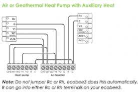 carrier wiring diagrams heat pump gandul 45 77 79 119