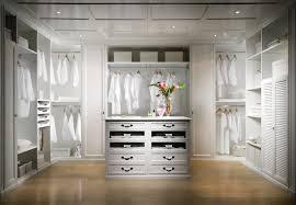 stanza armadi guardaroba cabine armadio i guardaroba di lusso hellohome it