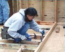 carpenters apprenticeship apprenticeship program lane
