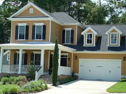 Home Design Gold Oasis Designs Tallahassee Homes Built With Our Plans