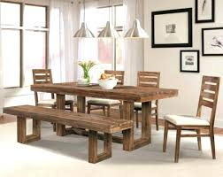 kitchen table setting ideas simple dining table setting ideas awesome formal dinner table