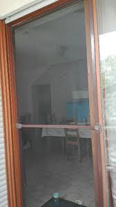 balkon gitter gebraucht screen tür balkon gitter in 65428