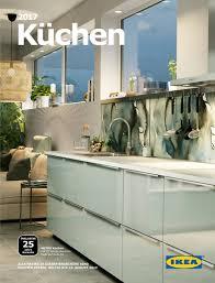 kuchen 2017 kochkor info