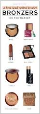 best 25 best contouring products ideas on pinterest contouring