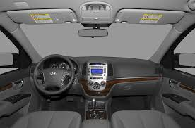 2010 hyundai santa fe price 2010 hyundai santa fe price photos reviews features