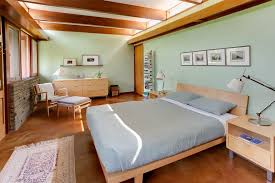 Upholstery Repair Milwaukee Splendid Remodelling Your Room With Window Seat Sloped Ceiling