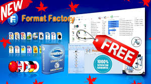 format factory online en español convert files with format factory free download full version ganguly