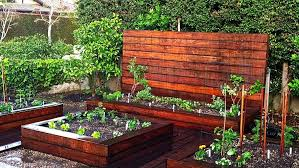 beautiful vegetable garden pictures rjfjbcc decorating clear
