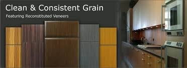 Clean Cabinet Doors How To Clean Wood Veneer Kitchen Cabinets How To Clean Grease From