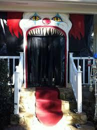 Outdoor Halloween Decoration 36 Never Seen Wicked Outdoor Halloween Decorations For A Spine