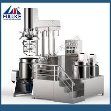 design of milk storage tank flk high quality distilled water tank wfi storage tank water storage