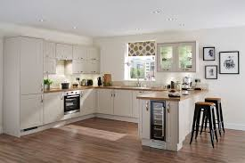Bathrooms Witney Windrush Kitchens U0026 Bathrooms Kitchen And Bathroom Fitters In
