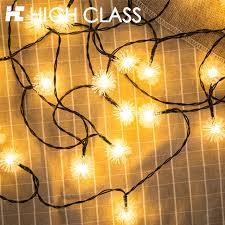 christmas tree solar lights outdoors high class christmas tree decorative lights solar lights string led