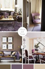 Home Decorating Colors Best 25 Taupe Color Palettes Ideas On Pinterest Taupe Rooms