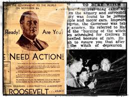 fdr and the salem witches streetsofsalem