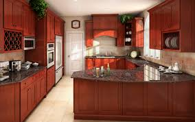 Kitchen Cabinets On Clearance Rta Clearance Kitchen Cabinets Wholesale In Clearwater And Tampa