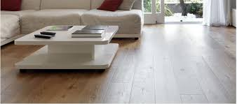 easy cleaning for wooden floors wood flooring installation and