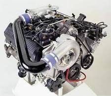 2000 ford mustang supercharger mustang 2v supercharger ebay