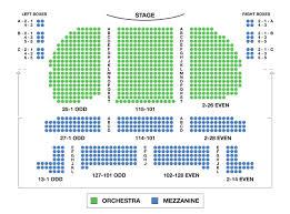 fox theater floor plan fox theater atlanta seating chart pit gnoo