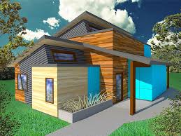 small contemporary house plans page 2 of 15 modern house plans the house plan shop results