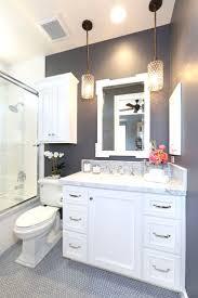 clever bathroom ideas 12 clever bathroom storage ideas hgtv remarkable wall idea