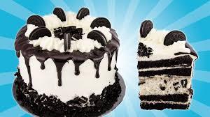 cupcake fabulous oreo birthday cake deutschland chocolate oreo