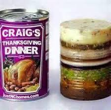 thanksgiving in a can shittyfoodporn