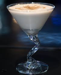 martini chocolate unusual variations of chocolate martini recipes that you u0027ll love