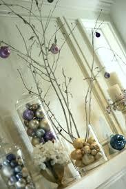 178 best christmas decoration ideas images on pinterest