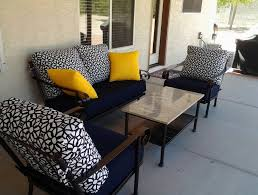 Best Time To Buy Patio Furniture by Best Time To Buy Patio Furniture In Arizona Home Design Ideas