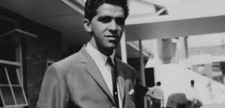 Seeking Voice Of The Inquest Of Ahmed Timol S In Detention Seeking The