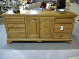 cabinets fabulous fascianting black thompsonville furniture and