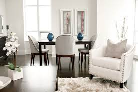 staging a house to sell trendy affordable feng shui home staging