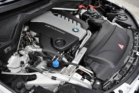 Bmw X5 Diesel - bmw presents new x5 m50d power diesel announces individual line