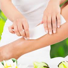 nail salon warman sk 306 955 0595 palm salon u0026 spa