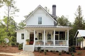 farmhouse porches 65 stunning farmhouse porch railing decor ideas roomadness