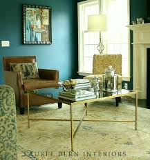 14 best north facing room images on pinterest colors wall