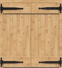 Wooden Barn Doors For Sale by Interior Door Hinge Image Collections Glass Door Interior Doors