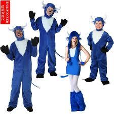 Halloween Costume Buy Wholesale Luxury Halloween Costumes China Luxury