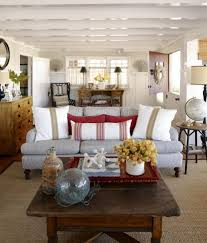 Home Decoration Pieces Inspiring How To Decorate My Coffee Table Images Ideas Surripui Net