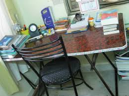 Old Furniture In Bangalore Old Furniture For Sale Moving Out Of Bangalore